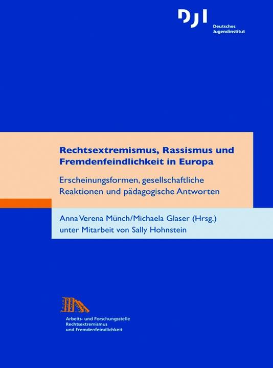 Darstellung und Analyse des Marktes für rechtsextreme Musik in Deutschland (German Edition)