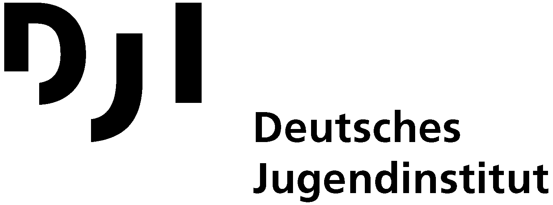 Logo des deutschen Jugendinstituts